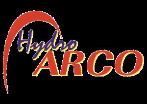 Hydro Arco Mendrisio